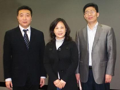 li_liping_yuanbing.jpg